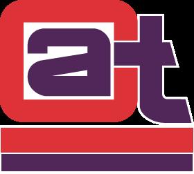 logo_actions-traitements