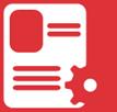 outils_actions-traitements